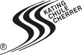 Skatingschule Scherrer