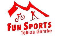 Funsport Gehrke Holzkirchen