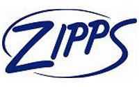 Zipps-Skiwachs
