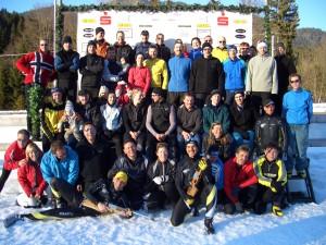 BiathlonAbschluss