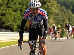 Rad am Ring 2012
