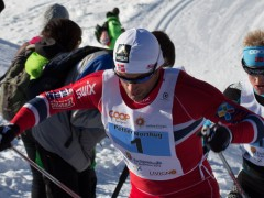 Video Livigno 2013 Animation