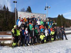 Biathlontag 25.2.2017
