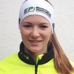 Katharina-Schwabenbauer